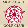 Moor Hall Golf Club Logo