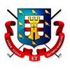 Morpeth Golf Club Logo