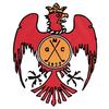 Mowsbury Golf Club Logo