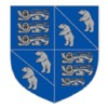 Mundesley Golf Club Logo