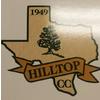Hilltop Country Club - Semi-Private Logo