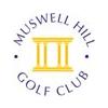 Muswell Hill Golf Club Logo