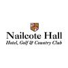 Nailcote Hall Golf & Country Club Logo
