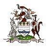 Newark Golf Club Logo