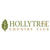 Hollytree Country Club - Private Logo