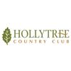 Hollytree Country Club - Private Logo