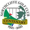 Northcliffe Golf Club Logo