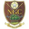 Northwood Golf Club Logo