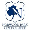 Norwood Park Golf Centre - Westwood Course Logo
