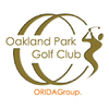 Oakland Park Golf Club Logo