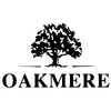 Oakmere Park Golf Club - Commanders Course Logo