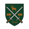 Old Fold Manor Golf Club Logo