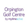 Orpington Golf Centre - Cray Valley Short Course Logo