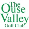 Ouse Valley Golf Club Logo