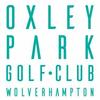 Oxley Park Golf Club Logo