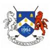 Pavenham Park Golf Club Logo