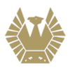 Phoenix Golf Club Logo