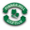 Pinner Hill Golf Club Logo