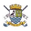 Prudhoe Golf Club - Main Course Logo