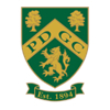 Purley Downs Golf Club Logo