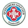 Queensbury Golf Club Logo