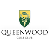 Queenwood Golf Club Logo