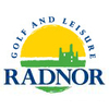 Radnor Golf & Leisure Logo
