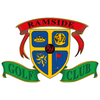 Ramside Hall Hotel & Golf Club - Cathedral Course Logo