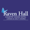 Raven Hall Country House Hotel & Golf Course Logo