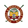 Redhill & Reigate Golf Club Logo