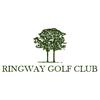 Ringway Golf Club Logo
