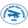 The North at Goodwin Golf Course - Public Logo