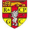 Rochester & Cobham Park Golf Club Logo