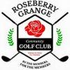 Roseberry Grange Community Golf Club Logo
