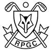 Rothley Park Golf Club Logo