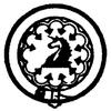 Roundwood Golf Club Logo