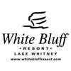 The New at White Bluff Golf Club - Semi-Private Logo