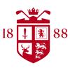 Royal Epping Forest Golf Club Logo