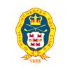 Royal Winchester Golf Club Logo