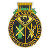 Ruddington Grange Golf Club Logo