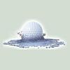 Rutland Water Golf Course - Normanton Course Logo