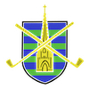 Salisbury & South Wilts Golf Club - Bibury Course Logo