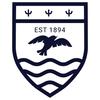 Saltburn-by-the-Sea Golf Club Logo