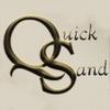 Quicksand Golf Course Logo
