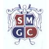 Sand Moor Golf Club Logo
