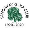 Sandiway Golf Club Logo