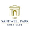 Sandwell Park Golf Club Logo