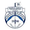 Sapey Golf Club - Oaks Course Logo