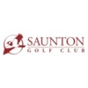 Saunton Golf Club - West Course Logo