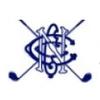 Scarborough North Cliff Golf Club Logo